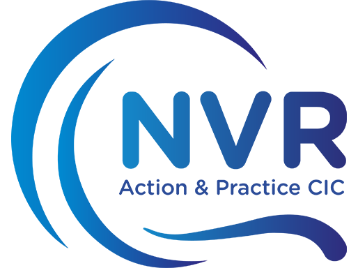 NVR Action & Practice CIC