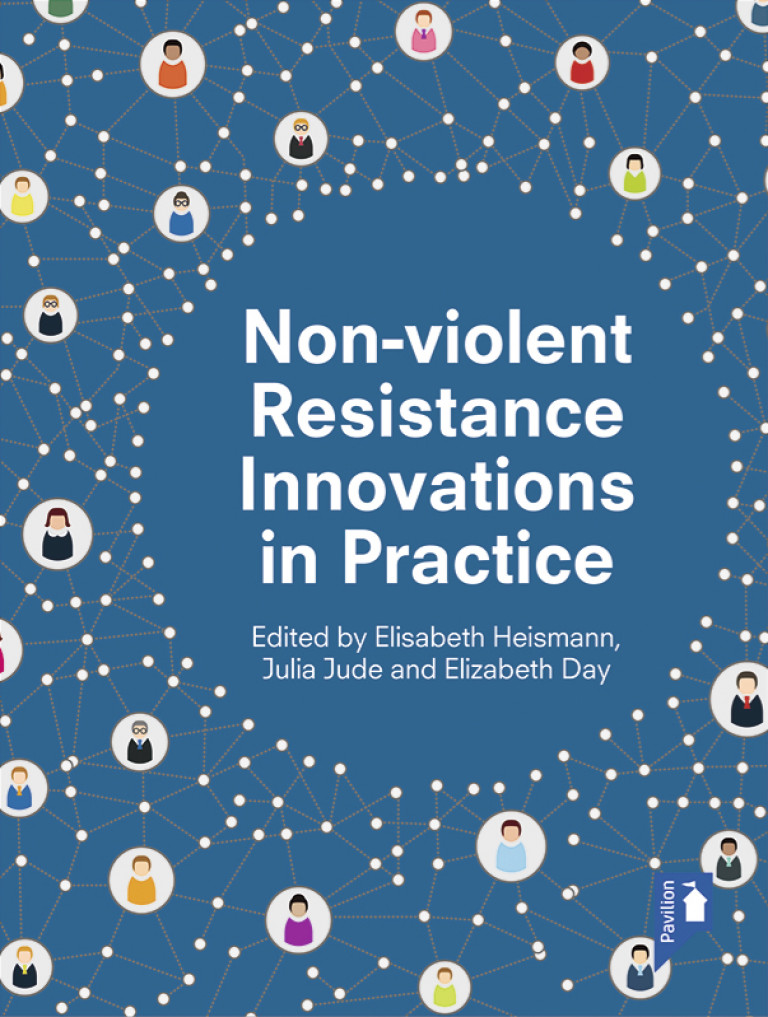 NVR_Resistance_Innovations_in_Practice_Handbook