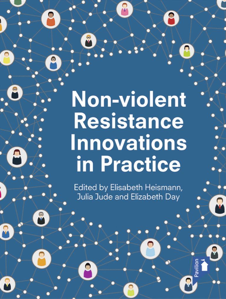 NVR_Resistance_Innovations_in_Practice_Handbook